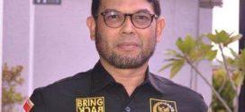 Batalkan Vonis Bebas Paman Perkosa Keponakan di Aceh Besar, Nasir Djamil Apresiasi Hakim MA